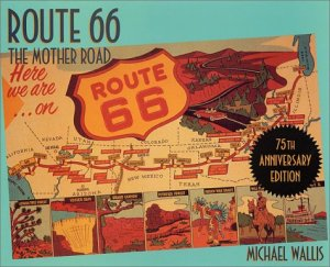 gallery-route66