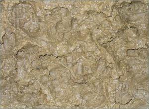 Mud-285415